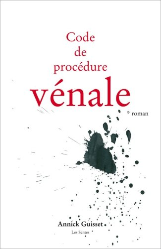9782952988902: (French Edition)