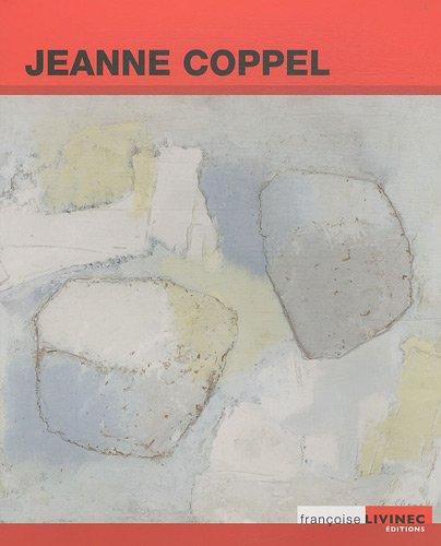 """Jeanne Coppel Exposition """"100 ans de couleurs"""": Collectif"""