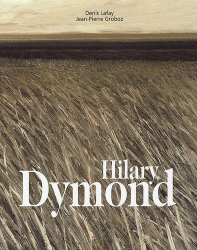 9782953042726: Hilary Dymond