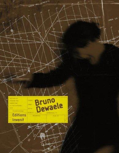 9782953053715: Bruno Dewaele, Bloc-Notes Photographique