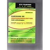 9782953251234: PARCOURS DE PROFESSIONNALISATION