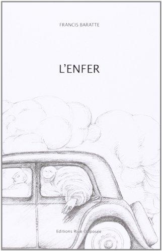 9782953379914: L'Enfer
