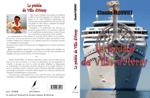 9782953381207: (French Edition)