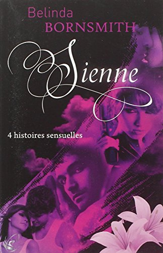 9782953618976: Sienne (French Edition)