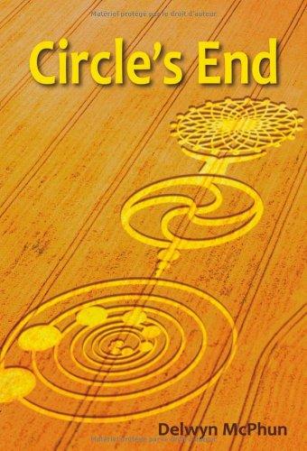 9782953670103: Circle's End
