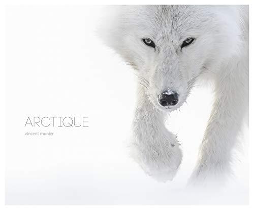 9782953738971: Arctique