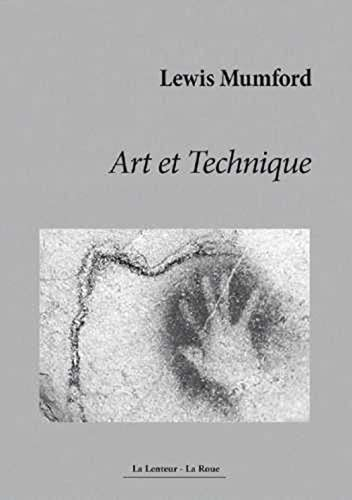 9782954069678: Art et technique