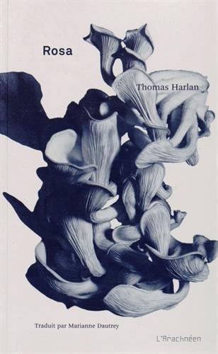 Rosa: Harlan, Thomas