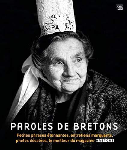 9782954187044: Paroles de Bretons Vol.2
