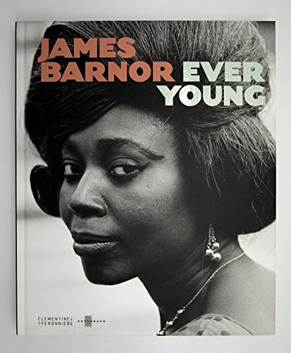 9782954226644: Ever young (French and English Edition)