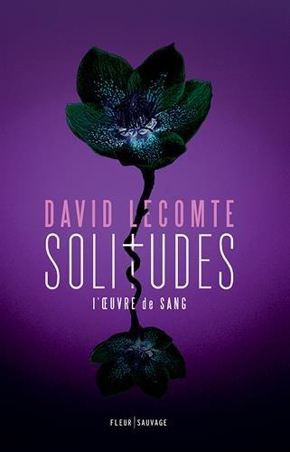 9782954271088: Solitudes