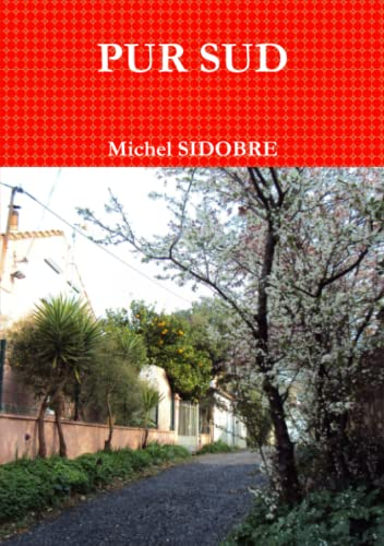 9782954289021: Pur Sud (French Edition)