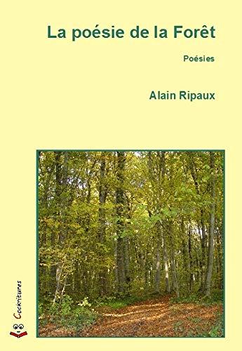 9782954341965: La Poesie de la Foret