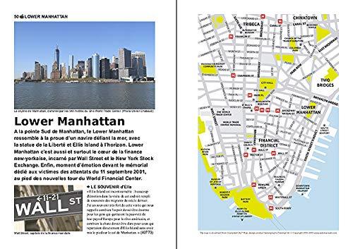 9782954534411: New York Vu du Web 2014/2015