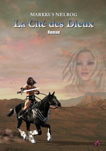 9782954633107: La Cit� des Dieux