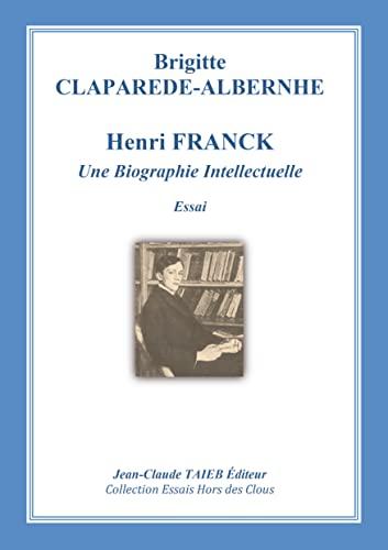9782954841946: Conter le Monde