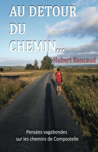 9782955014417: Au Détour du Chemin... (French Edition)