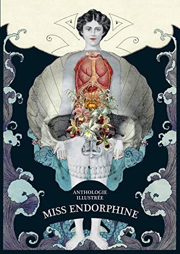 9782955073605: Miss endorphine