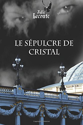 9782955146705: Le Sepulcre de cristal (French Edition)