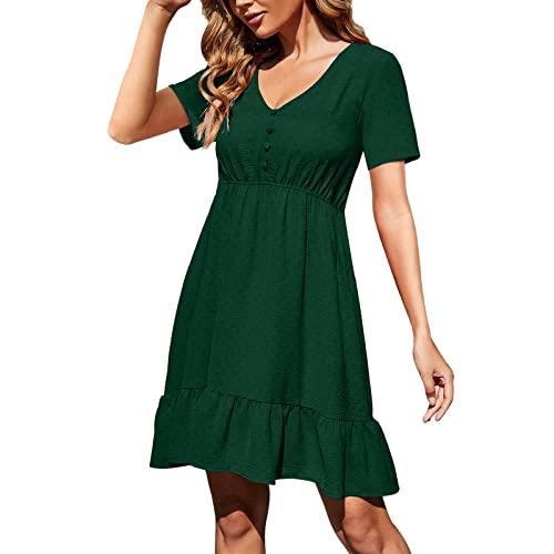 9782955173701: Les joyaux de la cuisine alg�rienne