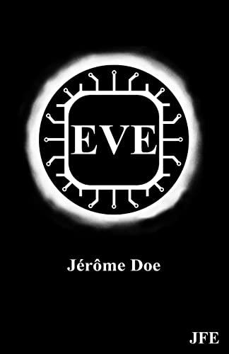 9782956307167: EVE