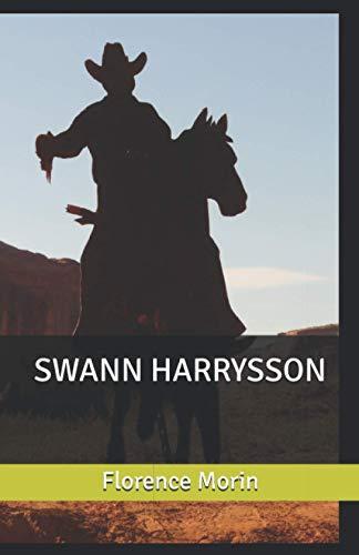 9782956967019: SWANN HARRYSSON