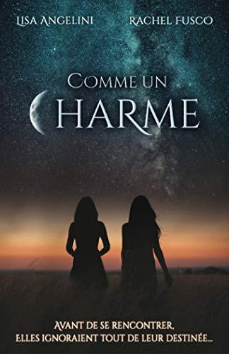 9782957049400: Comme Un Charme