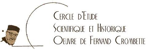 Veridique histoire de l'Egypte antique (L'euvre de Fernand Crombette) (2960009320) by Fernand Crombette