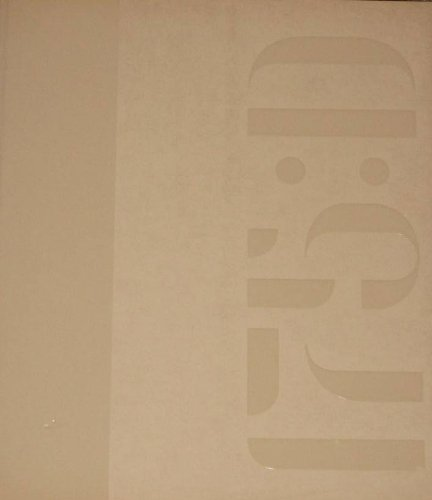 9782960049404: 175:D 175 objects : 175 Interpretations