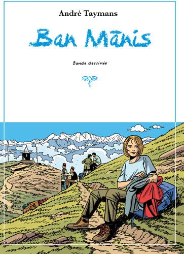 9782960055696: Ban Manis (French Edition)