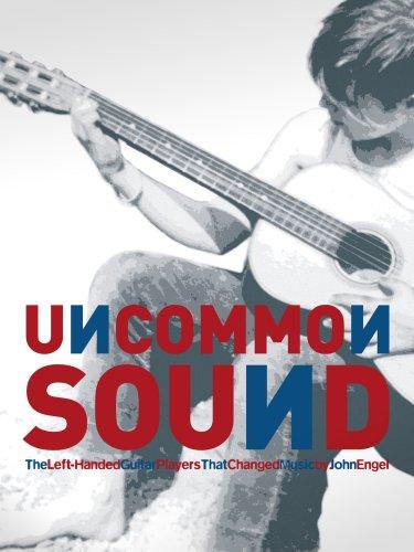 9782960061406: Uncommon Sound