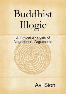 9782970009146: Buddhist Illogic