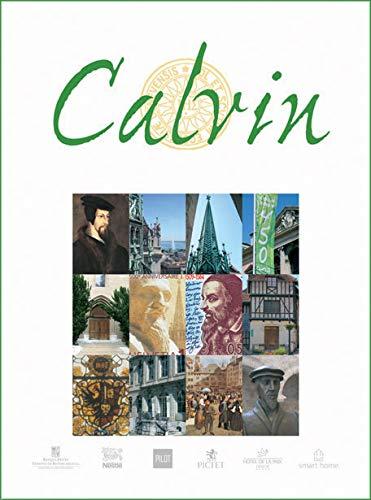 9782970037477: Jean Calvin Jubil a du 500e Anniversaire de Sa Naissance - Traditions & Perspectives (French Edition)