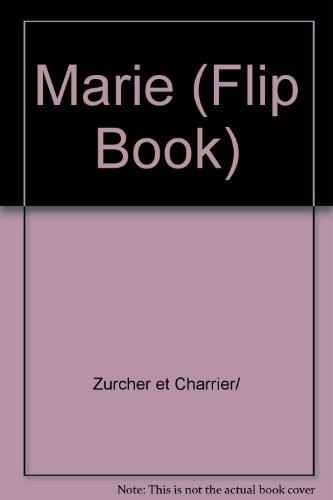 MARIE: FLIP NO 06