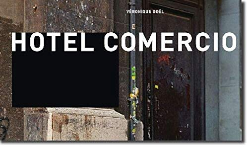 9782970053217: hotel commercio