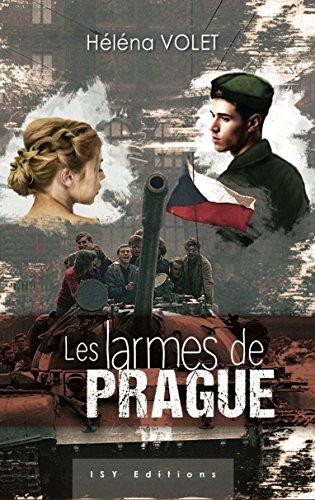 LARMES DE PRAGUE -LES-: VOLET HELENA
