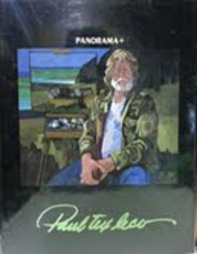 Paul Tex Lecor: Une poesie de l'homme et de la nature/A Poem on Man and Nature: de ...