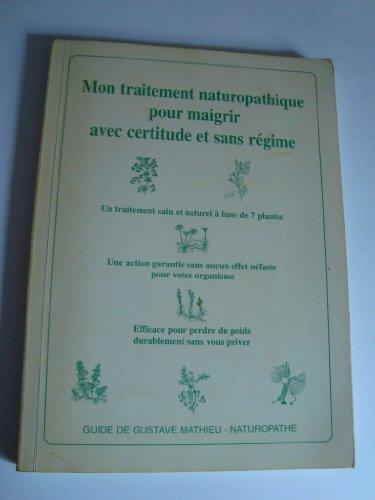 Un beau mariage: [roman] (French Edition): Mathieu, Andre