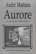 9782980183737: Aurore