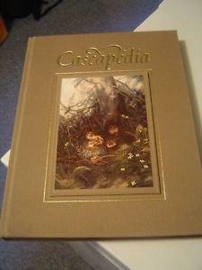 Cascapedia: La Dame Aux Originaux: Benoit, Gisele