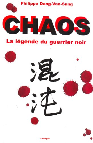 Chaos (French Edition): n/a