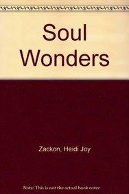 9782980817717: Soul Wonders