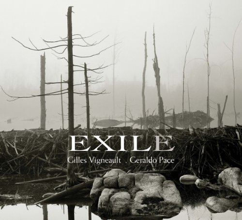 9782980955815: Exile