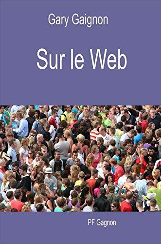 9782980959127: Sur le Web