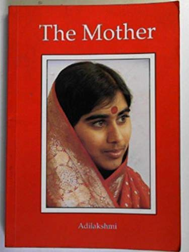 9783000002410: The Mother