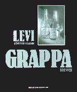 9783000031915: Romano Levi. Künstler, Legende, Grappabrenner. (German and Italian Edition)