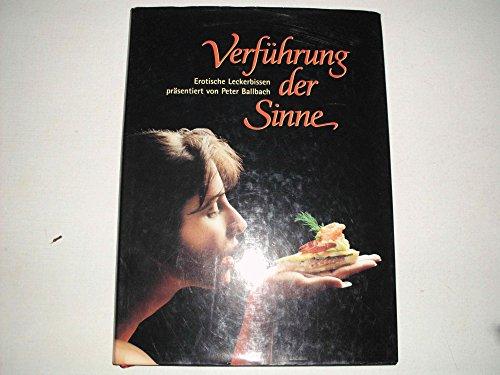 Verführung der Sinne (3000035974) by Woodman, Richard