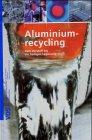 9783000038396: Aluminiumrecycling