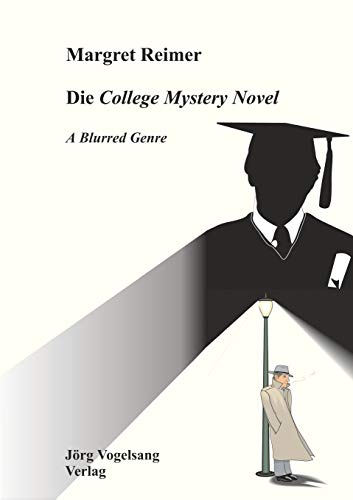 9783000047633: Die College Mystery Novel