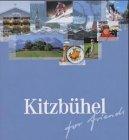 9783000053610: Praxishandbuch Evaluation in der Schule.